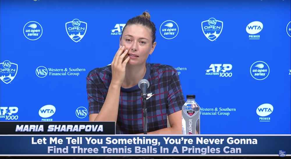 Fallon Asked Athletes to Slip Hilarious Phrases Into Actual Interviews & They Delivered
