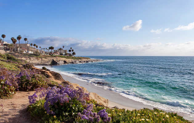 10 Essential Southern California Beaches You Have to Visit