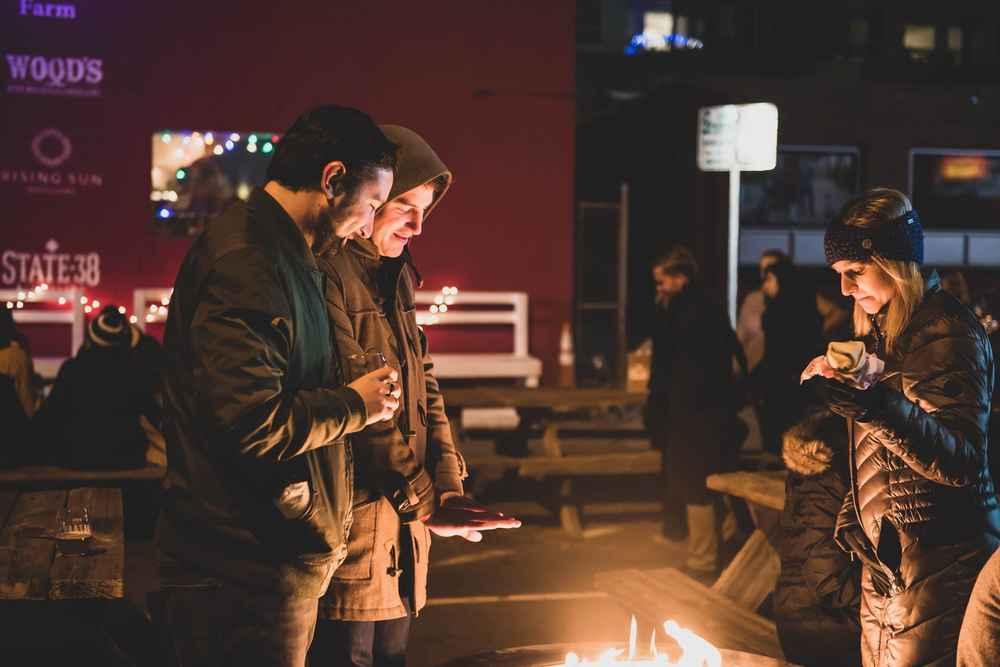 Denver Nightlife: What to Do After Dark in Mile High