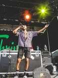 Thrival Festival