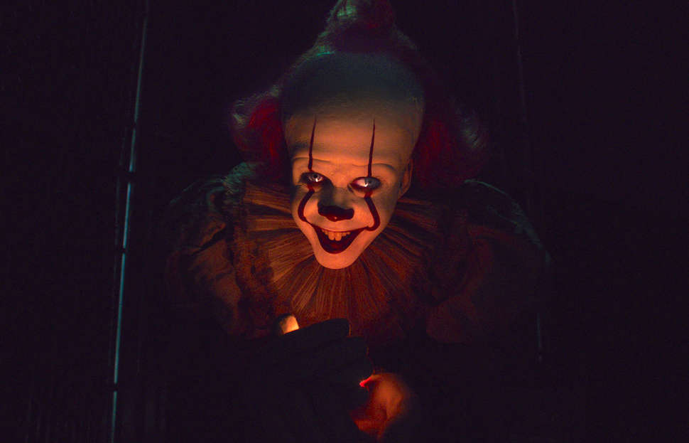 Best Horror Movies Of 2019 Ranked Good New Scary Movies To