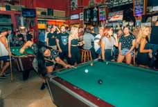 The 14 Best Dive Bars in Miami