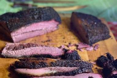 Eaker Barbecue