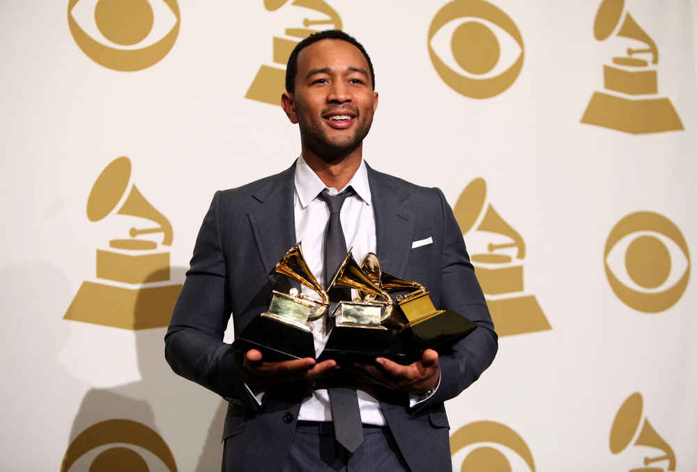 Everything You Wanted to Know About the EGOT