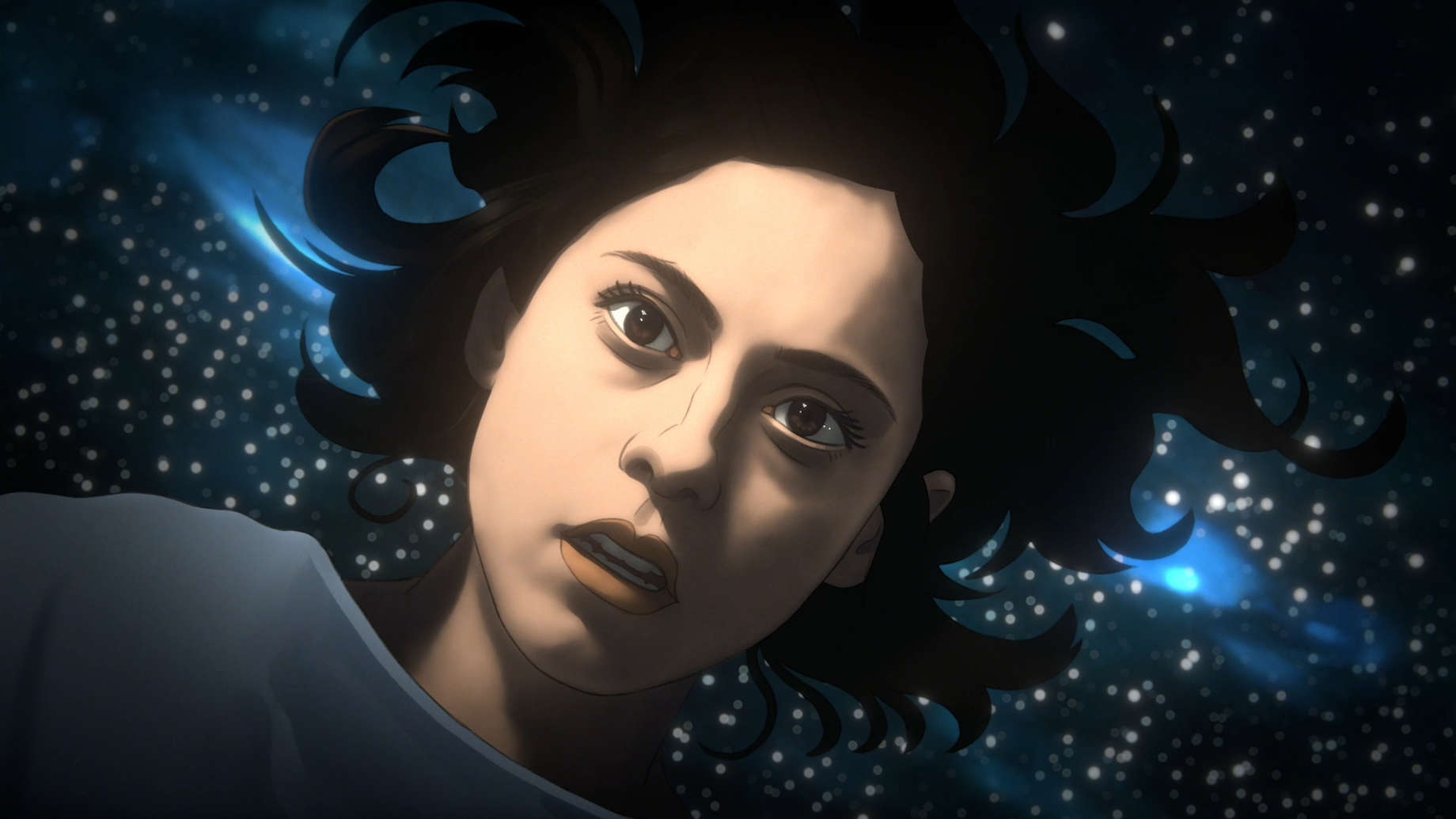 Αποτέλεσμα εικόνας για Undone tv series
