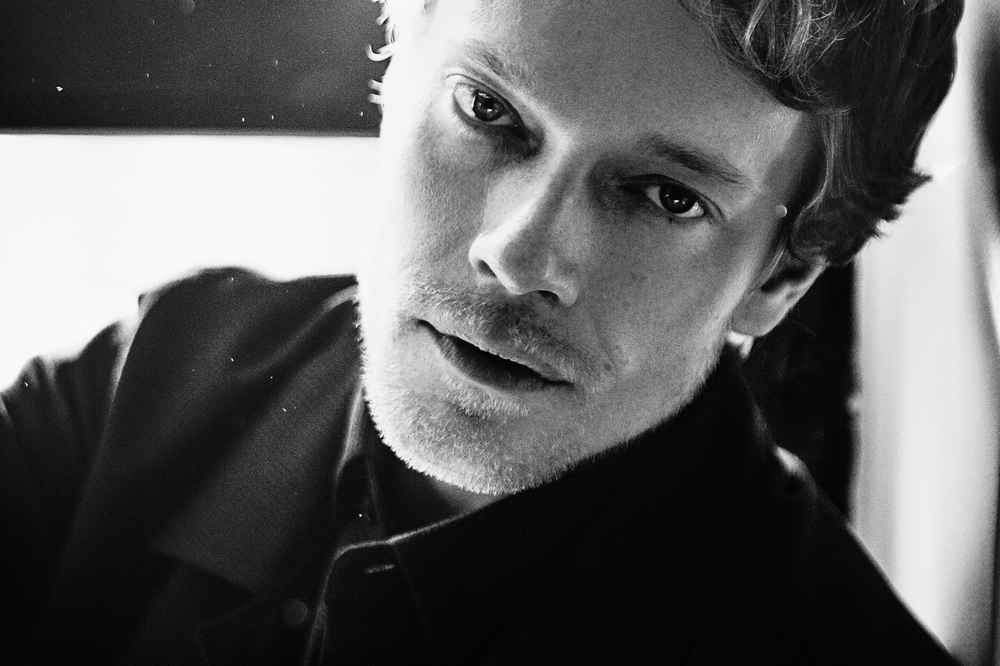 How Alfie Allen Is Moving on From Theon Greyjoy in a Post-'Game of Thrones' World