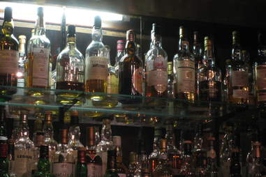 merlin's rest pub
