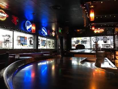 CC Club Minneapolis
