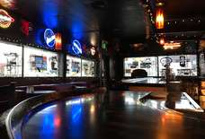 The Best Dive Bars in the Twin Cities
