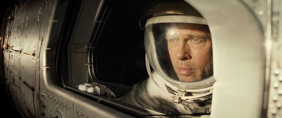آیا ما در عصر طلایی افسردهترین فیلمهای فضایی زندگی میکنیم؟