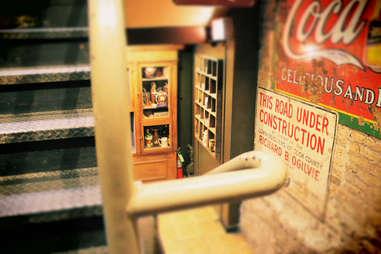 The Drifter Bar Chicago