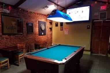 p.c.'s bar