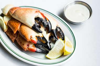 Joe's Seafood