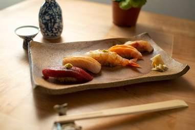 sushi gakyu