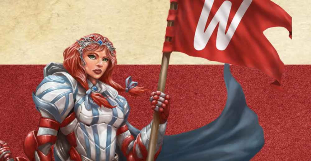 Wendy's Just Made a Dungeons & Dragons-Style Game Where You Fight McDonald's