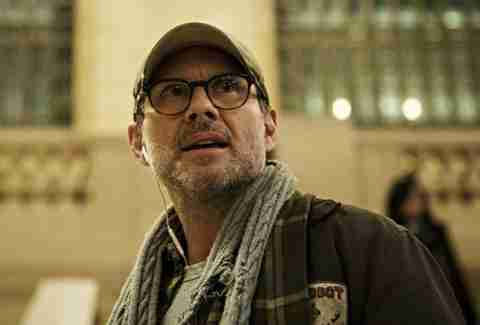 christian slater mr. robot season 4