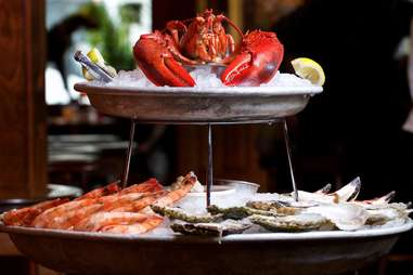 old ebbitt grill seafood