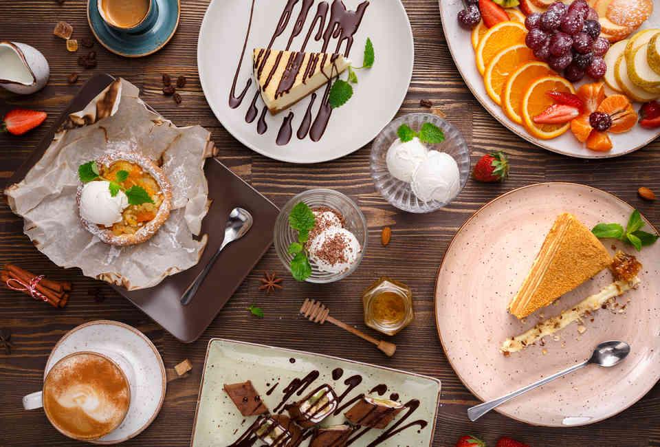 「甜品 美食」的圖片搜尋結果