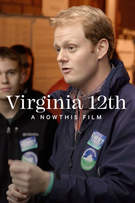 Virginia 12th cover art