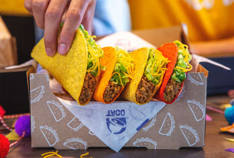 taco bell beef quality concern recall