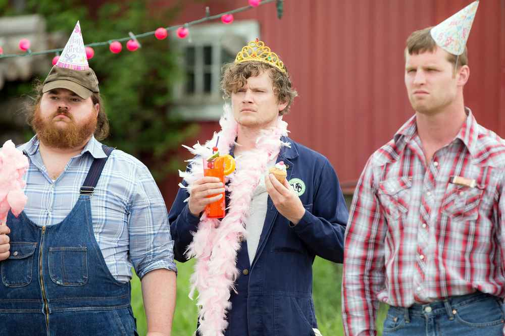 'Letterkenny' Is a Severely Underrated Canadian Comedy You Should Be Watching