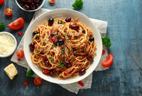 national pasta day deals