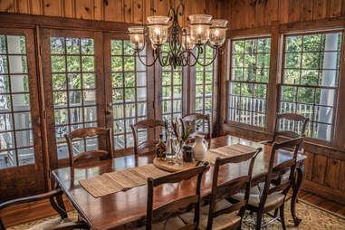 Jim Beam & Airbnb