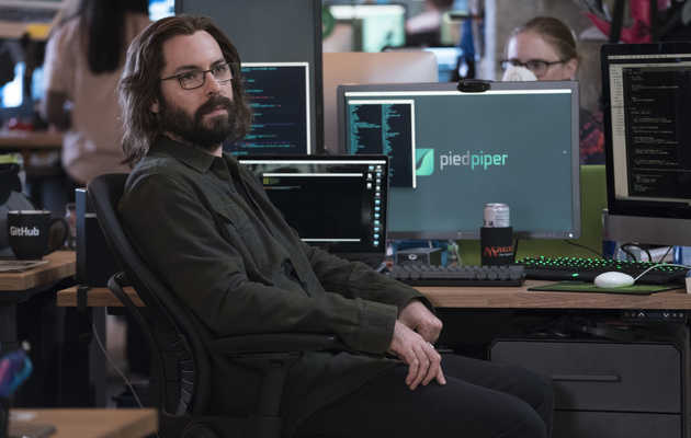 The 15 Best Gilfoyle Quotes on 'Silicon Valley'