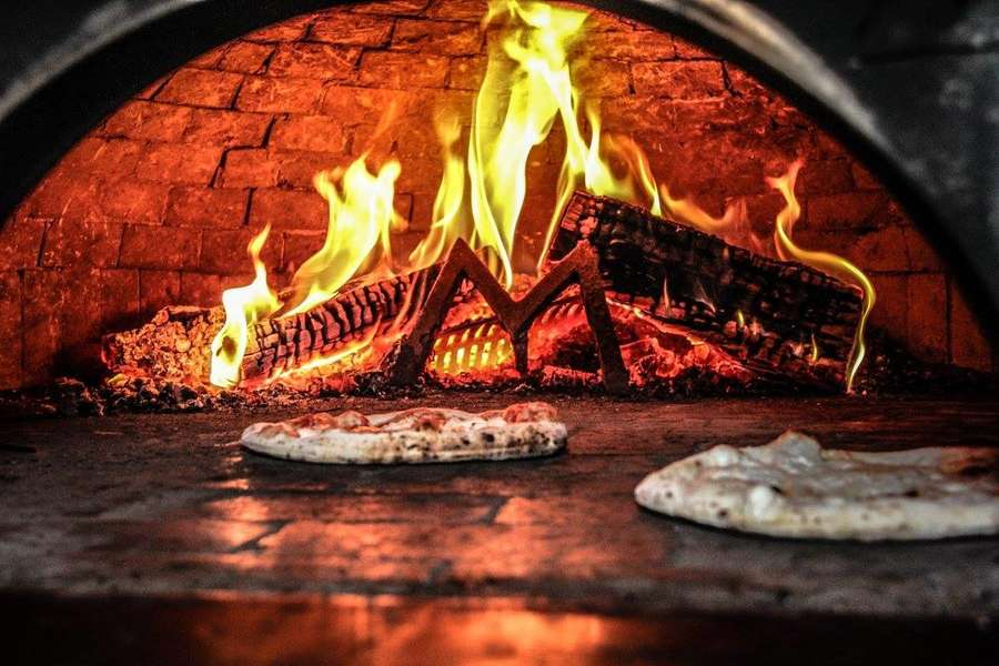 The Best Pizza Places in 18 Boston Neighborhoods