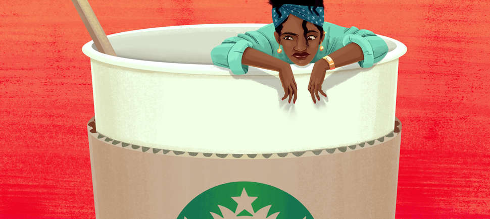 How the Starbucks Macchiato Ruined My Indie Coffee Shop Experiences