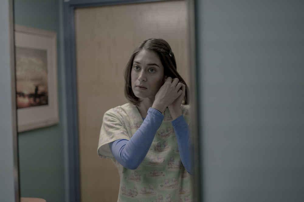 Who Is Annie Wilkes In Hulu's Stephen King Series 'Castle Rock'?