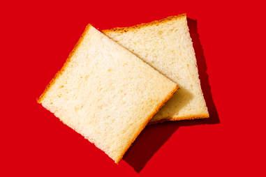 konbi bread