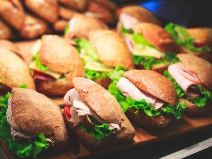 national sandwich day deals