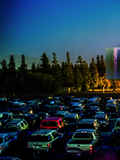 These Are the Theaters Keeping Drive-In Movies Alive