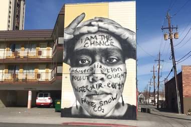 street art reno