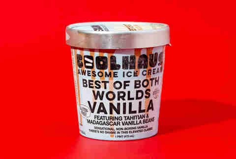 coolhaus best of both worlds vanilla