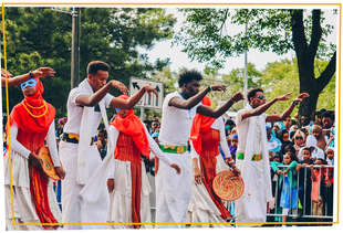 How to Experience and Appreciate the Vibrant East African Culture in the Twin Cities