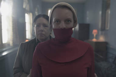 handmaid's tale, offred, june