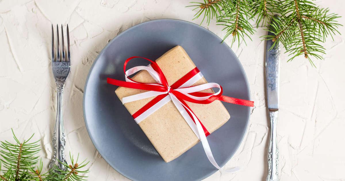 Best Restaurant Gift Card Deals 2019 Top Holiday Gift Card Deals Thrillist