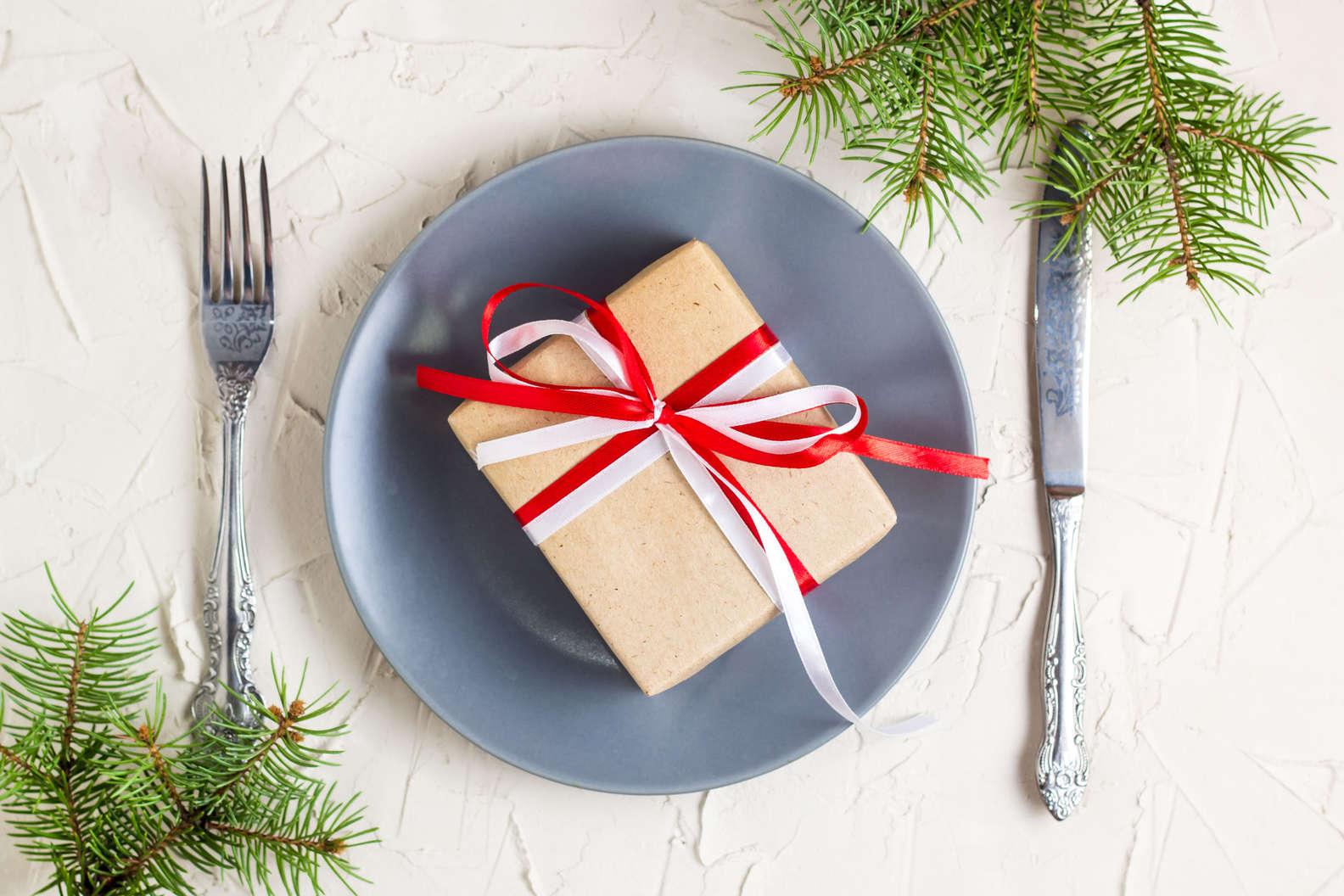 christmas gift card deals