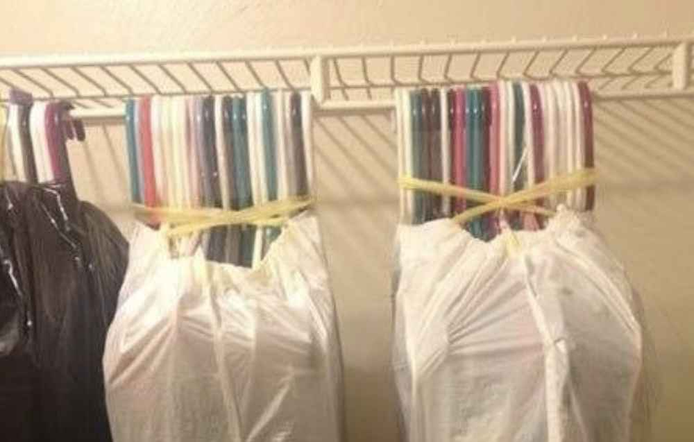 People Are Sharing Their Best Moving Tips and We're Really Impressed