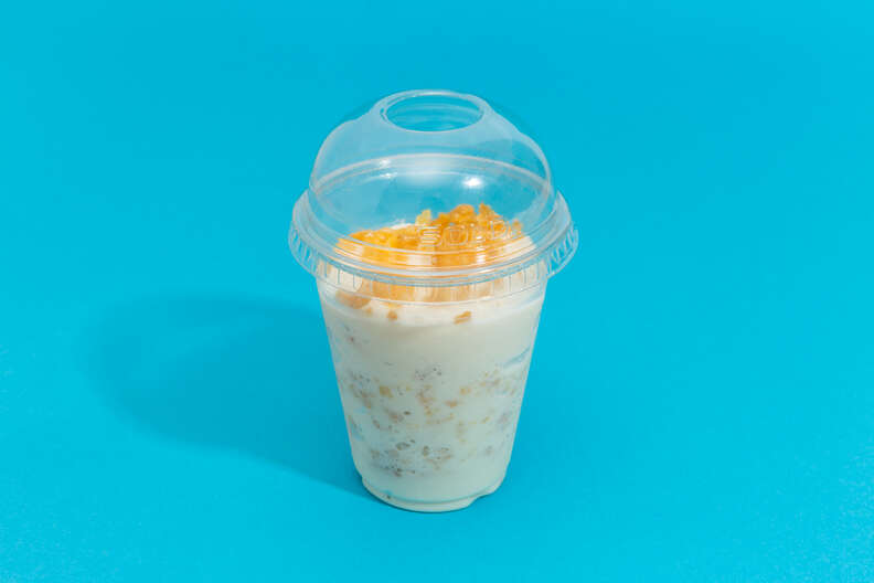 milk bar cereal milk soft serve
