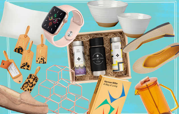 The Best Gifts for Moms That They'll Actually Like