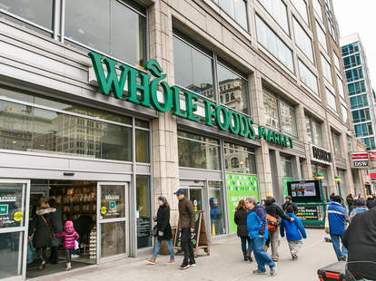 listeria contamination whole foods outbreak recall
