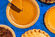 The Best Thanksgiving Pies You Can Buy