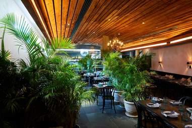 GITANO Jungle Room