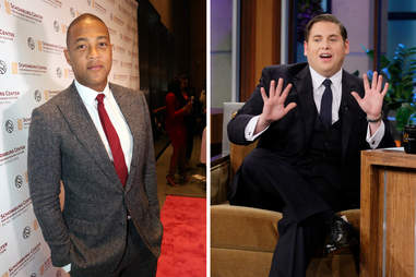 don lemon jonah hill