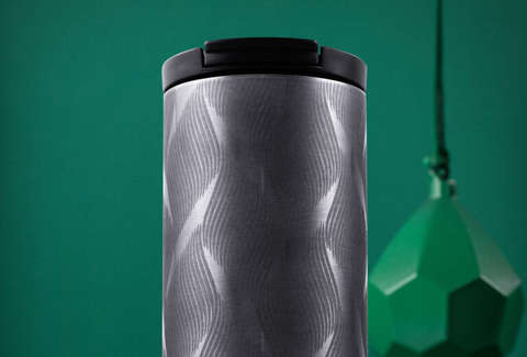 starbucks tumbler black friday cyber monday deals deal promotion