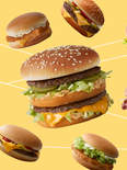 mcdonald's sandwiches burgers mickey dees ranked thrillist