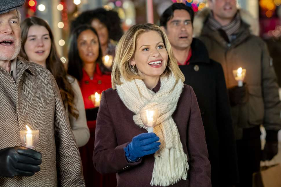 movie 2019 new Hallmark Christmas Movies List 2019 TV Schedule For Every